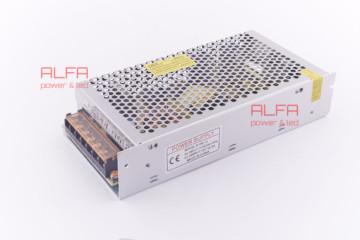 Блок питания AP-ip20-150W