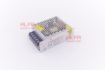 Блок питания AP-ip20-60W