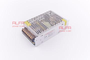 Блок питания AP-ip20-100W