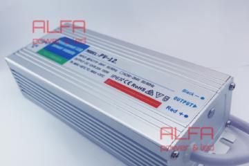 Блок питания AP-ip67-250W